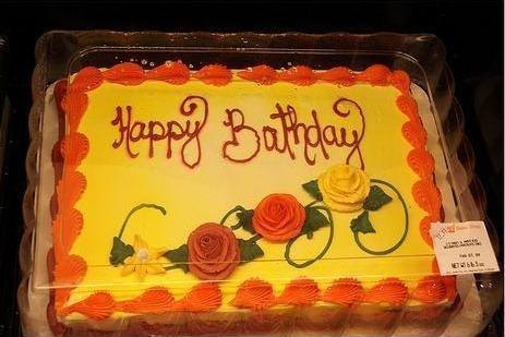 birthday-cake-fails-random-20021571-463-309