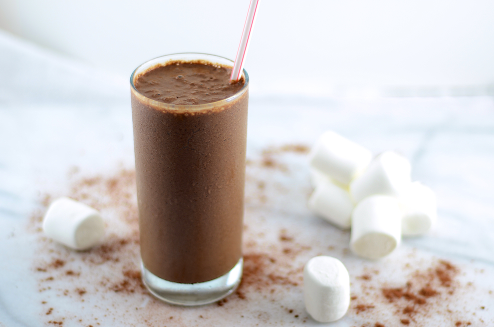 vegan-frozen-hot-chocolate-4